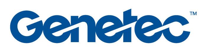 Logo_Genetec_RGB_COLOR_TM.jpg