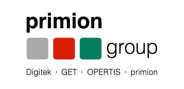 logo-group-16-rgb-1-460x226.jpg